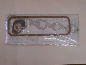 MGB Head Gasket Set - AJM1163